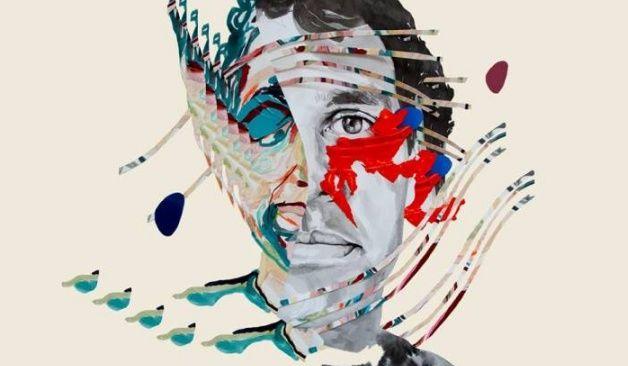 Animal Collective de regreso: nuevo tema y detalles del próximo disco