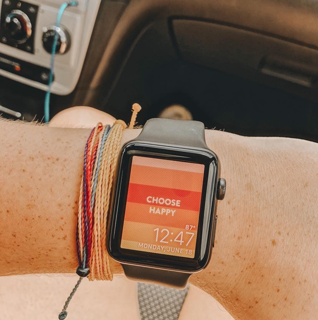 Pinterest carolinefaith417 ★ Apple watch fashion, Apple