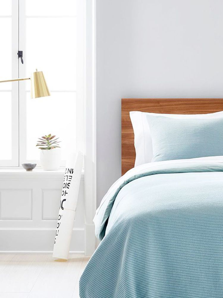the absolute best target bedding right now  target