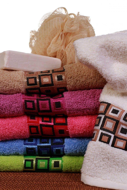 Berberler Berra Bath Towels Towel Turkish Cotton Bathroom Luxury