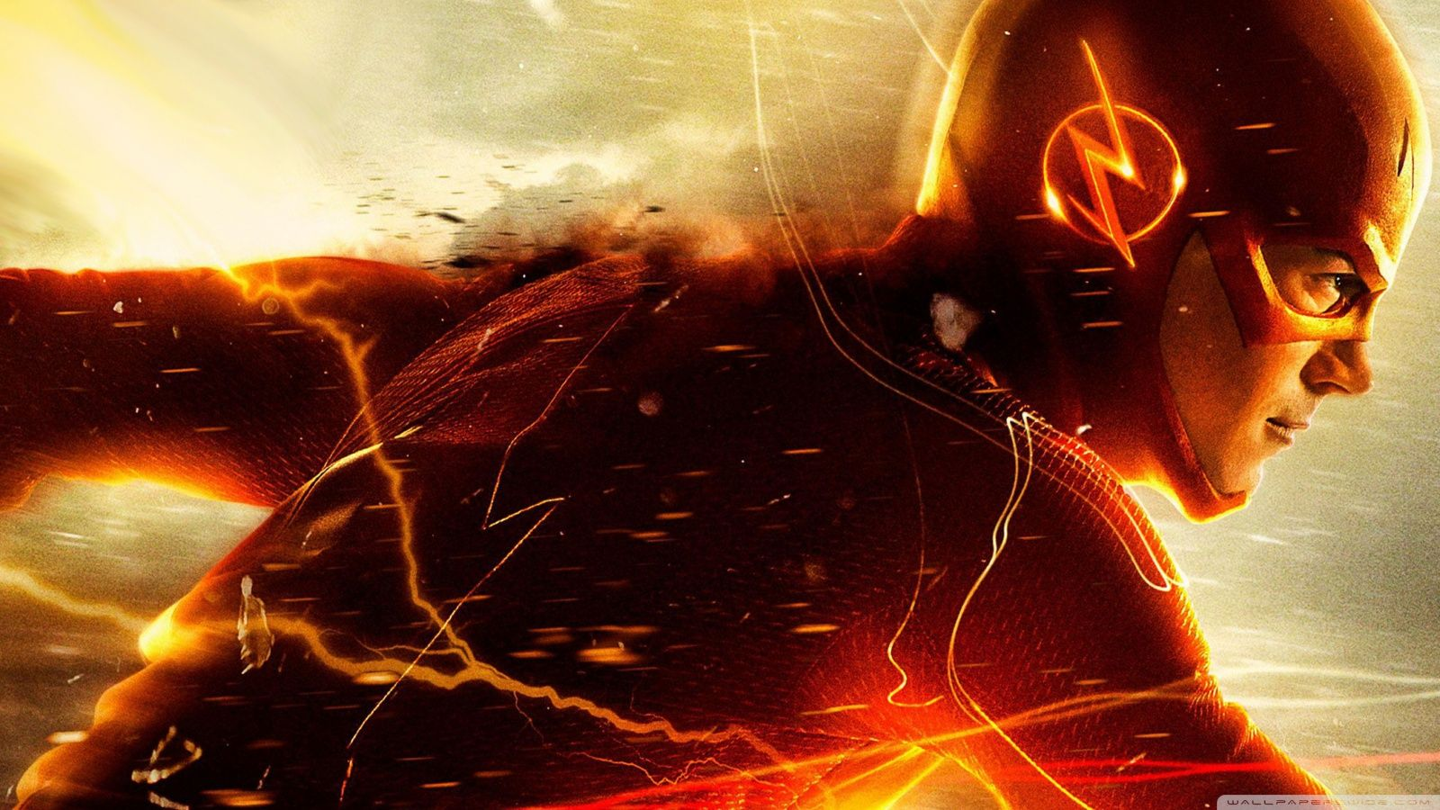 Collection Of Flash Logo Wallpaper On HDWallpapers 1920x1080 The Symbol Wallpapers 42