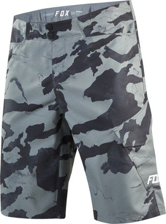 Pants & Shorts For Mens Online Sale