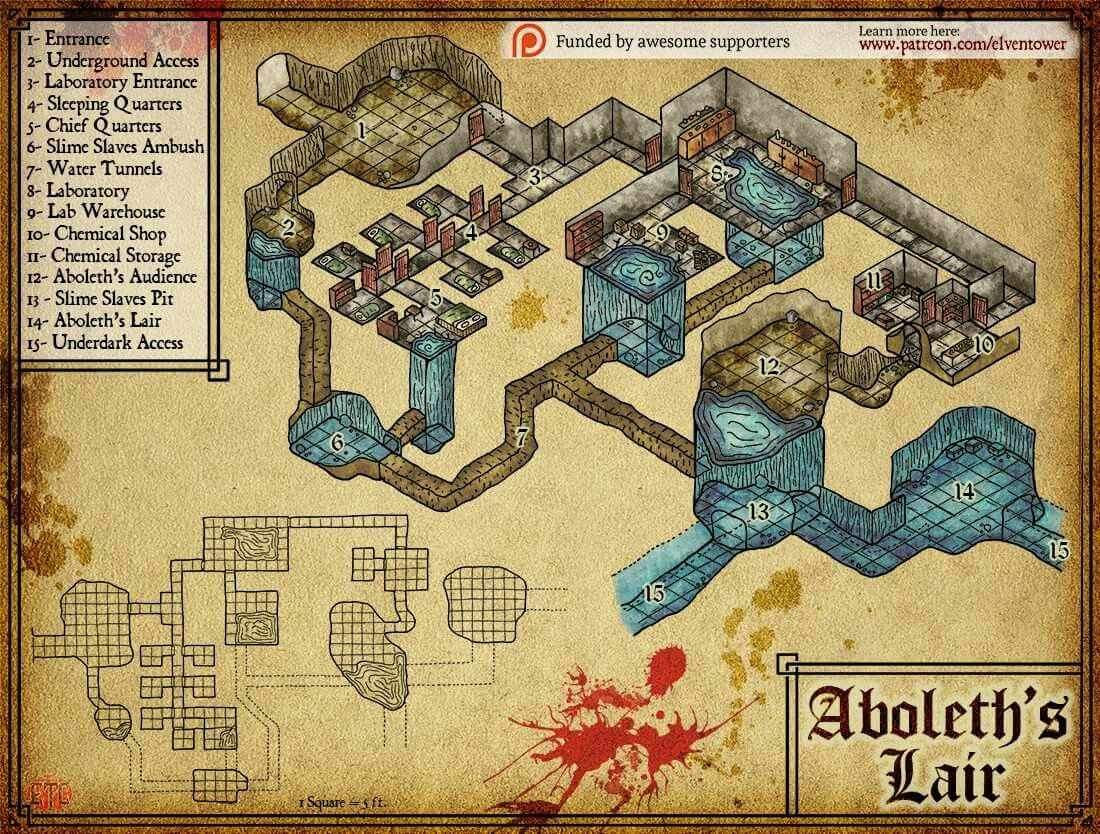 pin by nate crookston on maps map fantasy map dungeon maps rh pinterest com