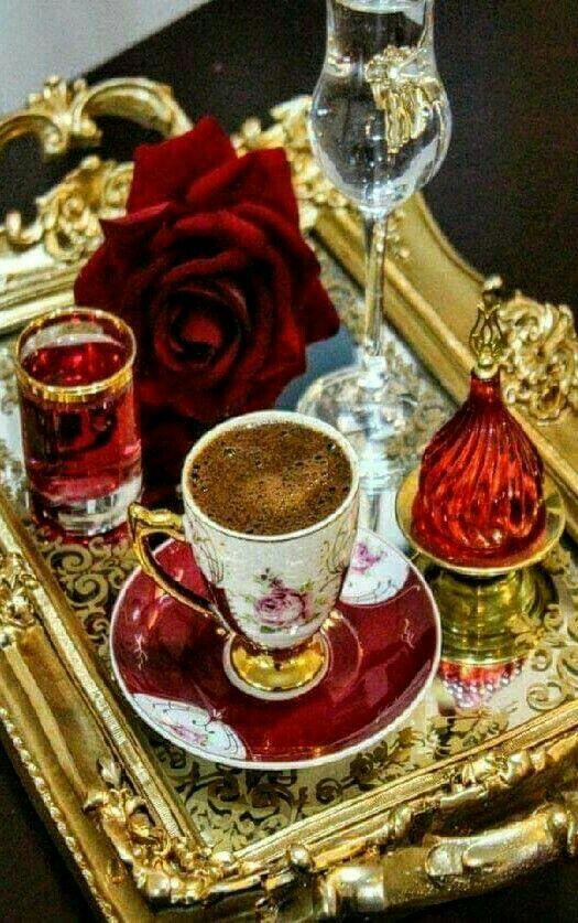 Pin By Kba Aliouta On فنجان قهوتي Coffee Cafe Coffee Breakfast Coffee Art