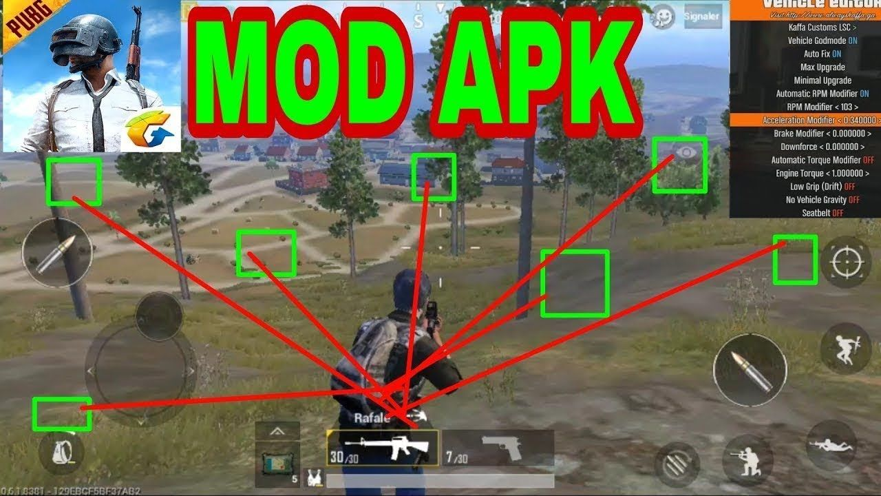 Pubg Mobile Hack Bp And Uc Cheats New 2020 Free Bp And Uc On Pubg Mobile Hack Ios Apple Pubg Mobile Hack For Download Hacks Mobile Tricks Video Downloader App