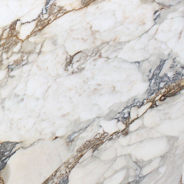 Brown And White Granite : Calacatta fantasy home italian white marbles