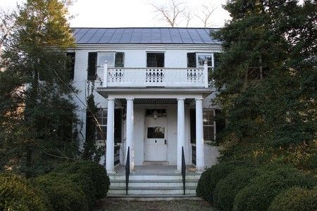 oldhouses com 1822 federal sunnyside in heathsville virginia rh pinterest ie
