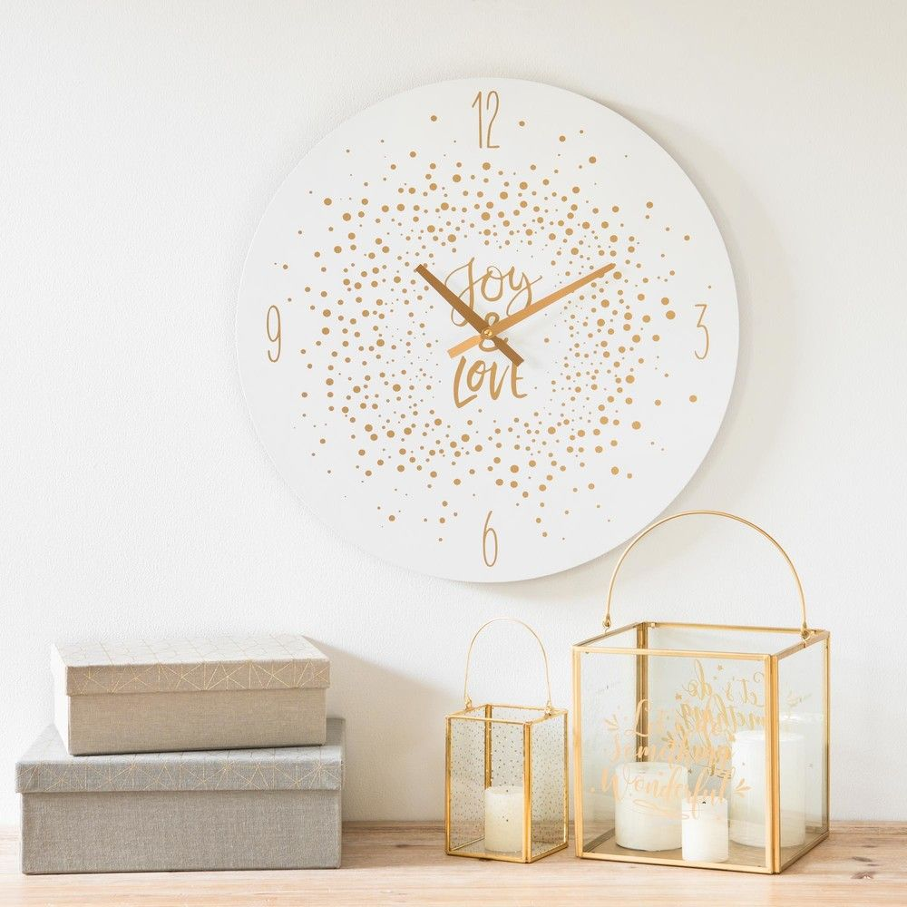 Fine Decoration Maison Lanterns Diy Home Decor White Download Free Architecture Designs Rallybritishbridgeorg
