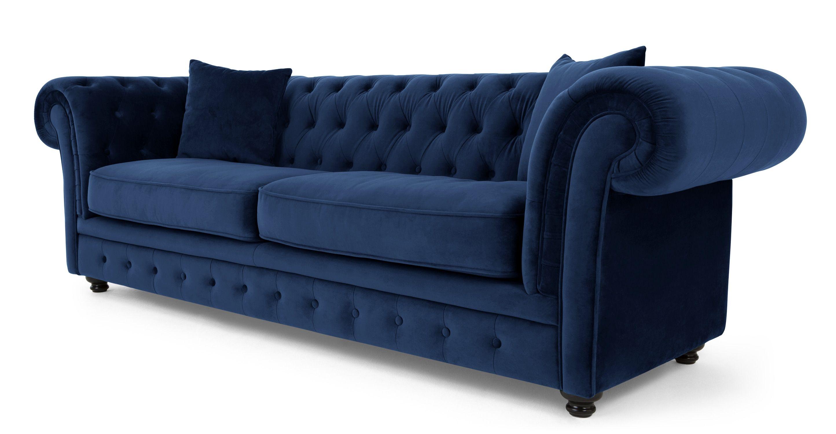 pin by ladendirekt on sofas couches pinterest rh pinterest jp