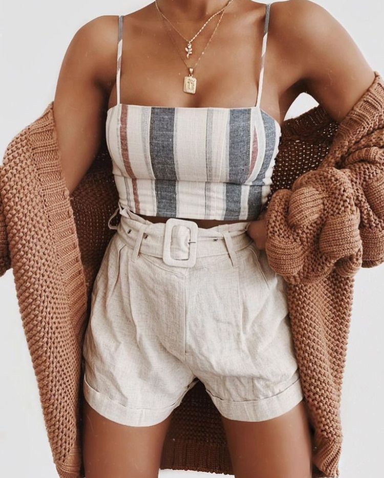 Pinterest Hannahhjohnstone Vintage Summer Outfits Cute Fashion Fashion