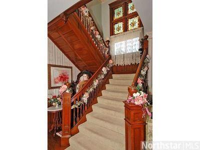 9 Albert Lea Zillow Homes For Sale