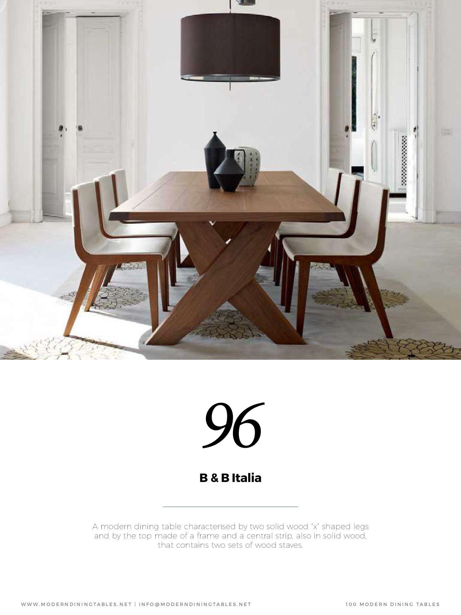Pin By David Meneces On Tv Moderno: Progetti E Prodotti Di Philippe Starck, Marcel Wanders