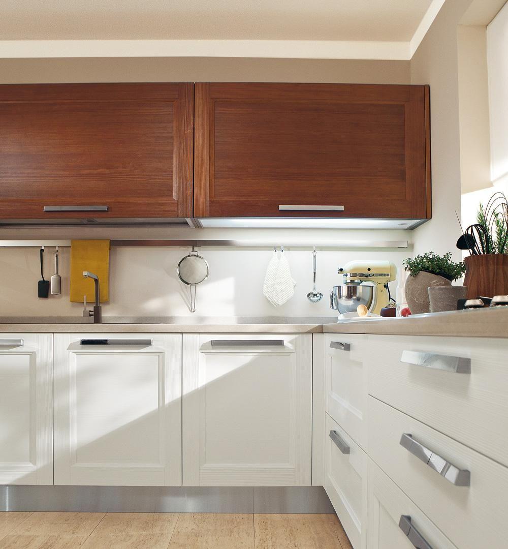 A practical designer kitchen   Designers, Kitchens and Kitchen design