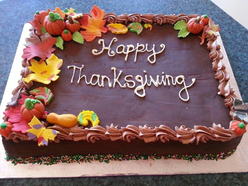 German Chocolate Cake  (Happy Thanksgiving )