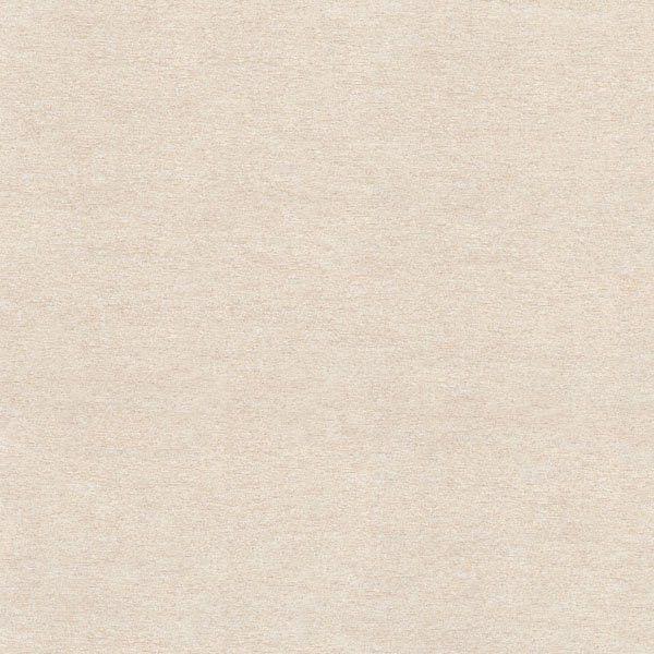 Marca Corona #Tracks Ivory 60x60 cm 7895 #Feinsteinzeug - badezimmer fliesen elfenbein