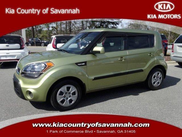 2012 Kia Soul 19 531 Miles 14 988 Kia Motors Kia Cars For Sale