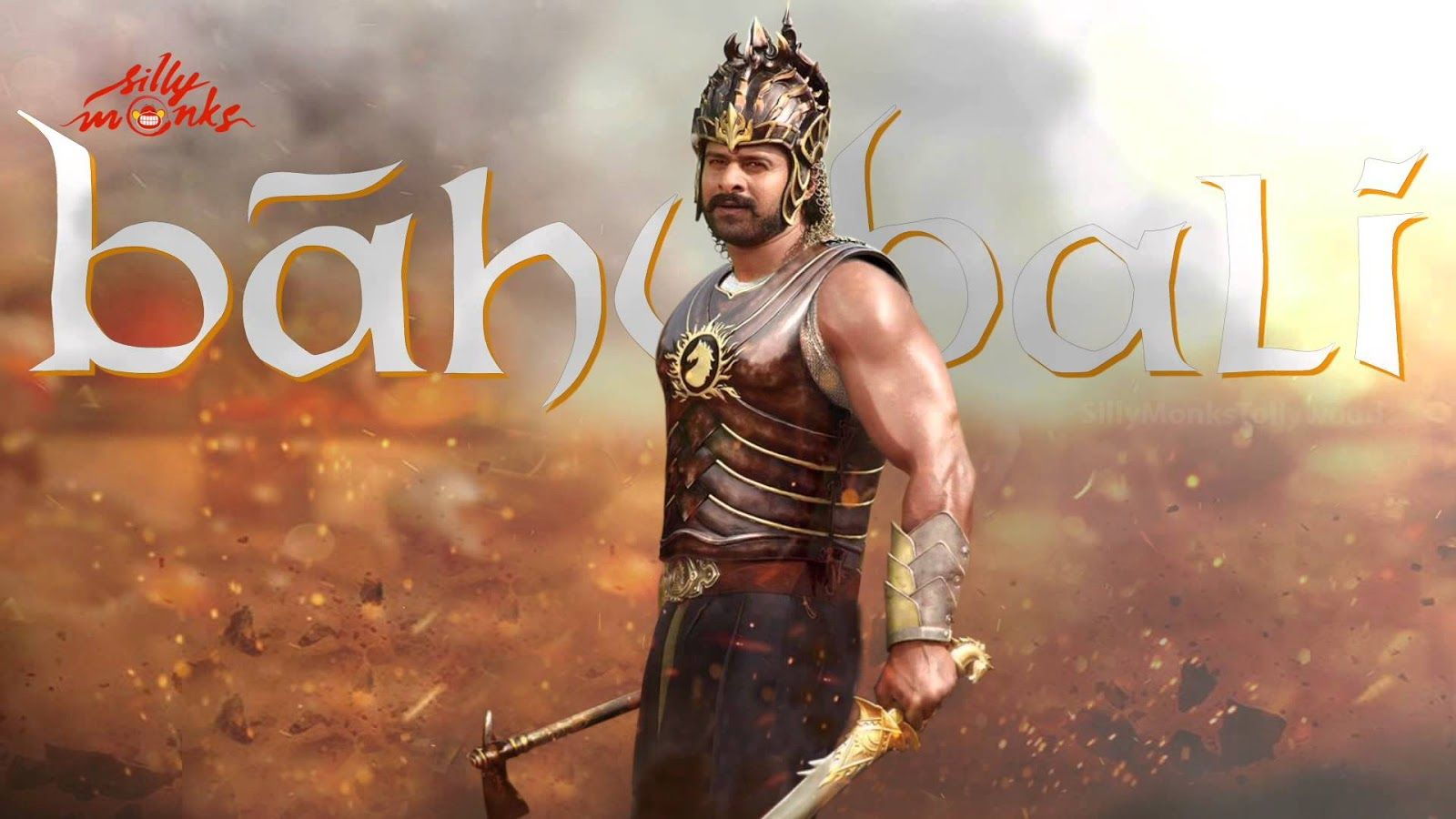 Wallpaper download bahubali 2 - Bahubali 2 Hd Images Photos Wallpapers Latest Free Hd Wallpapers