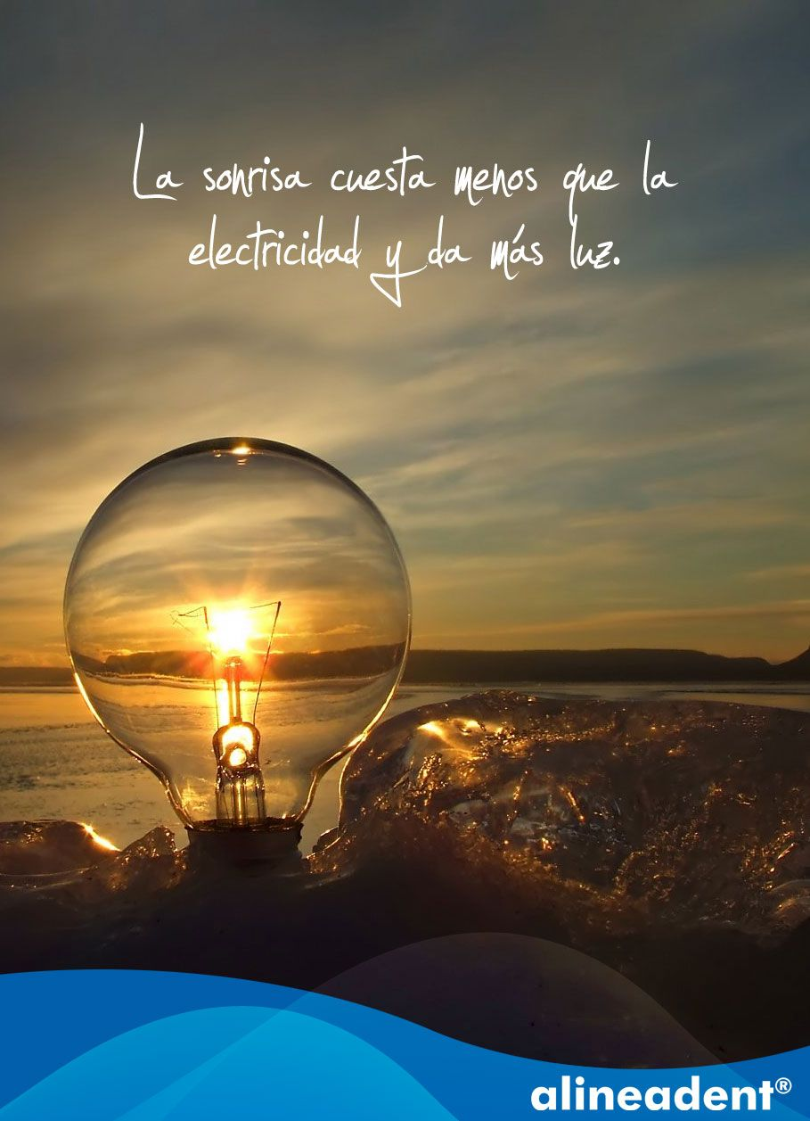 Sonrisas Frases Amanecer Luz Quotes Pinterest Wise Words