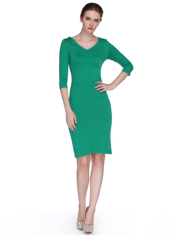 Pin by Dress L\'ALYSSE on L\'ALYSSE   Pinterest   Bodycon dress