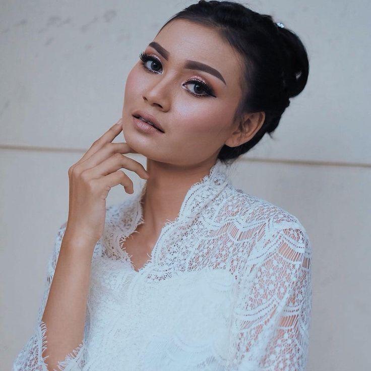 Puteri Indonesia Kep Bali Nustra 2018 Ms Mirah Makeup By Me Magdalena Bali Bri Bali