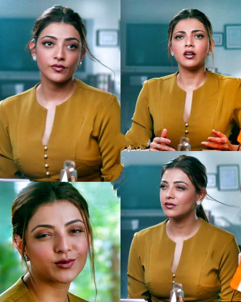 Kajalaggarwal Beauty Pic Twitter Com Xl7eby4gkw Most Beautiful Indian Actress Beautiful Indian Actress Funny Memes Images
