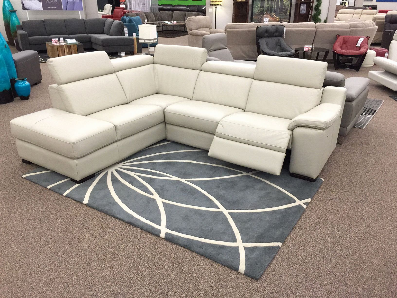 50 New Pottery Barn Leather sofa Reviews Images Trendy