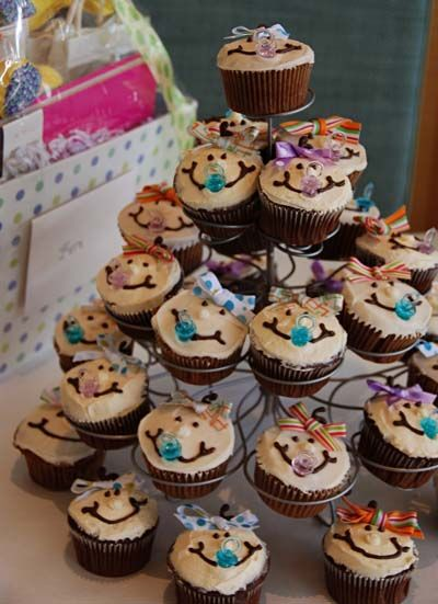 baby shower ideas baby shower pinterest babies