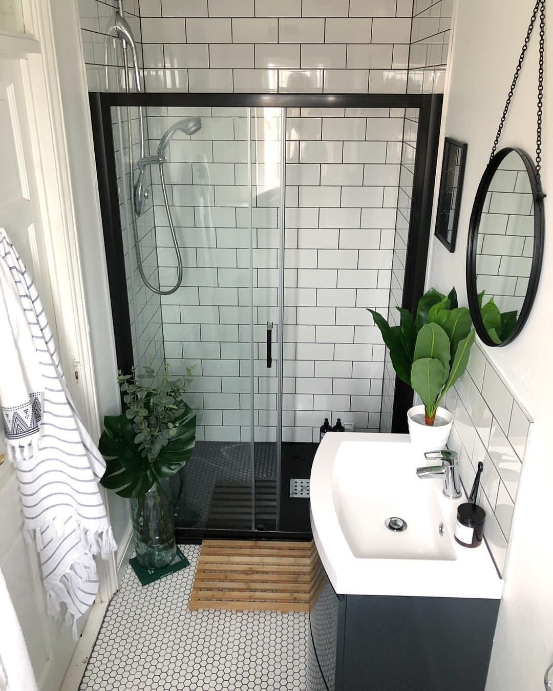 small en suite decor  bathroom vanity remodel bathroom