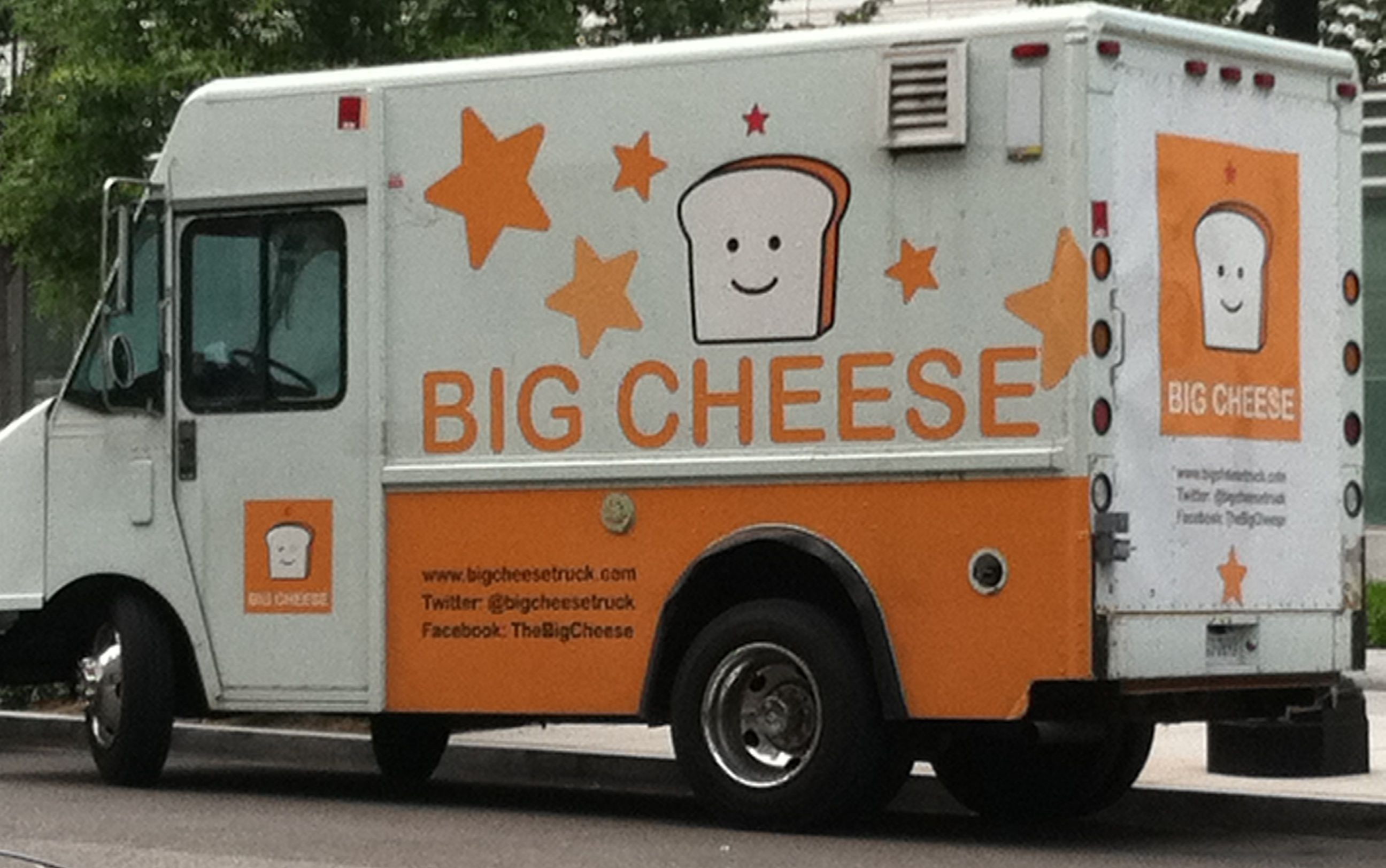 Pin about Food truck, Recreational vehicles and Trucks on