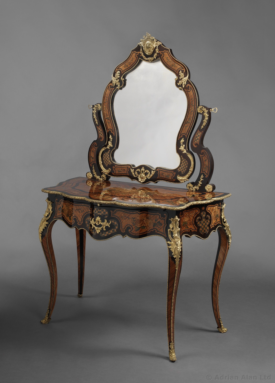 alphonse giroux founded 1799 a fine louis xv style gilt bronze rh pinterest com