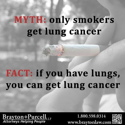 The Dangers of Smoking Combined with Asbestos Exposure