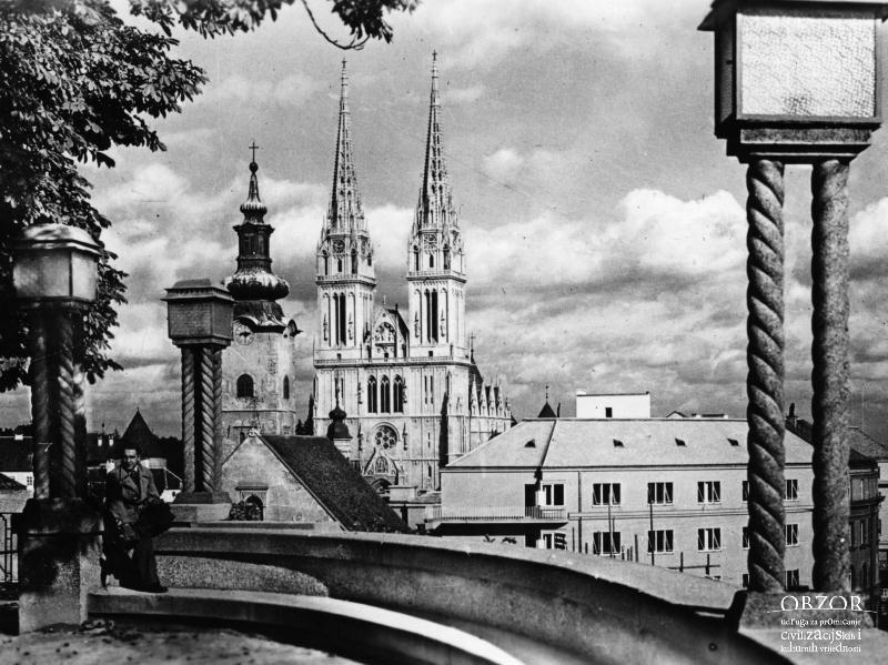 Romanticni Stross Zagreb Croatia Zagreb Croatia