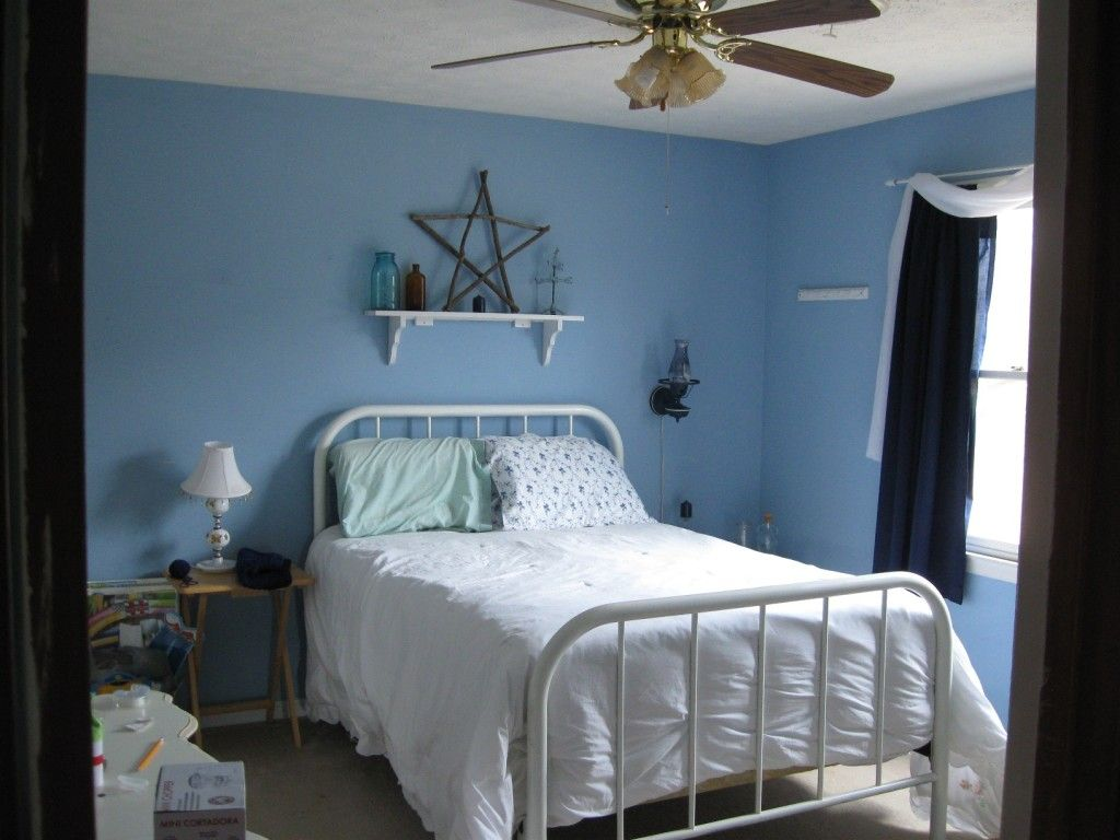 redecorating bedroom%0A inspirations for redecorating rooms