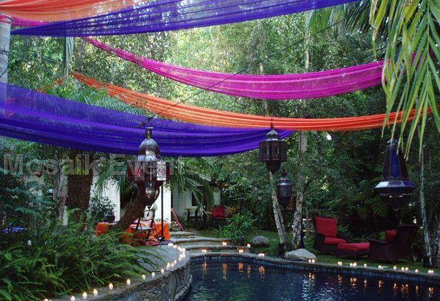 Stylish Outdoor Wedding Reception Venues Near Me 16 Cheap: Best 25+ Indian Wedding Receptions Ideas On Pinterest