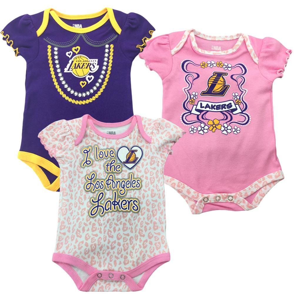 Quiltex Baby Girls 3-Pack Caps