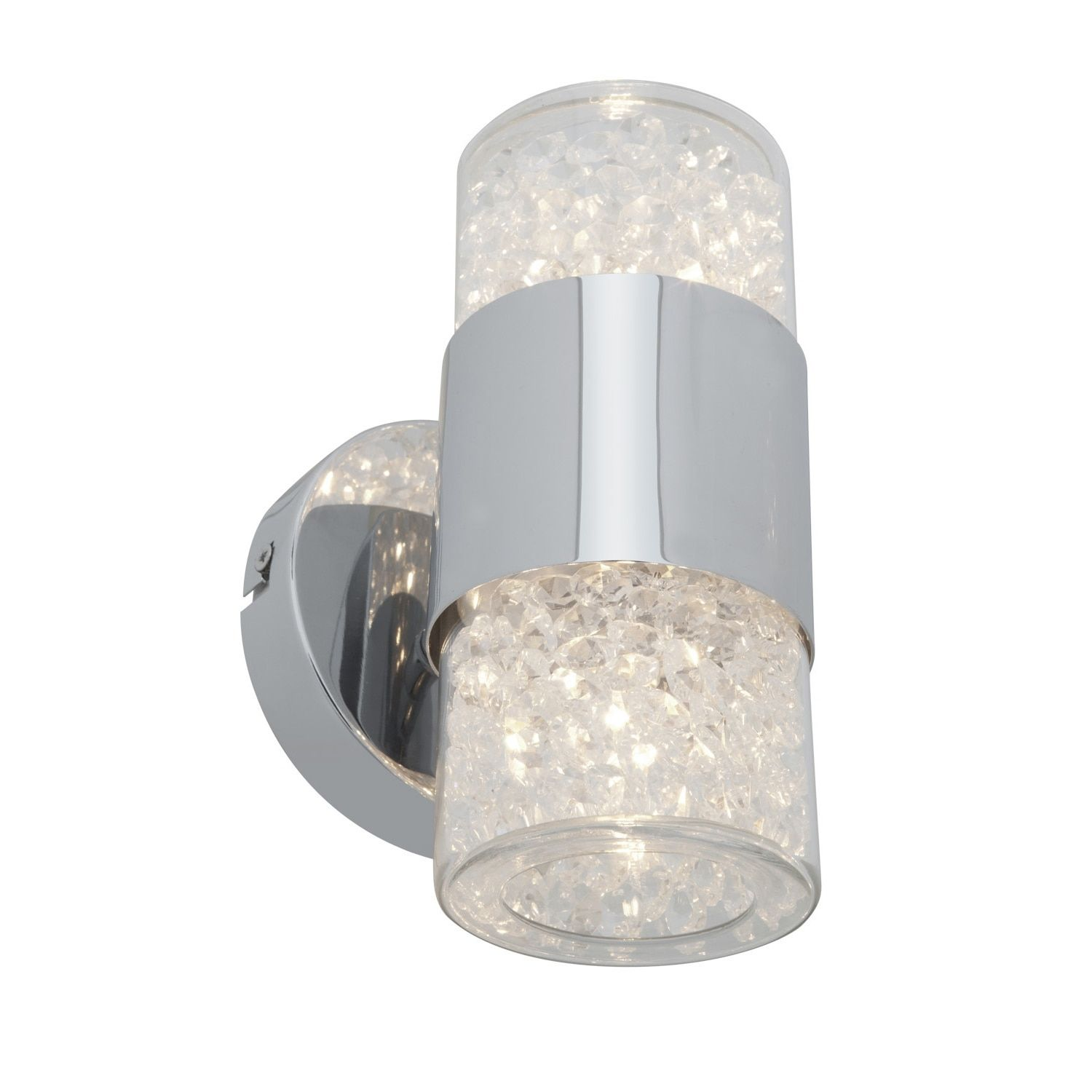 Wall Sconce Lighting Home Goods: Free Shipping on orders over $45 at ...