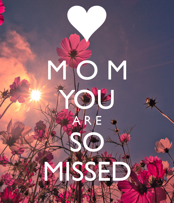 Mother Has Passed Away Quotes: Motherless Daughters, Missing Mom