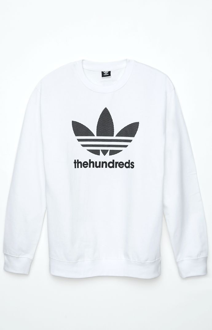 adidas originals nike air max only ny the hundreds hoodie