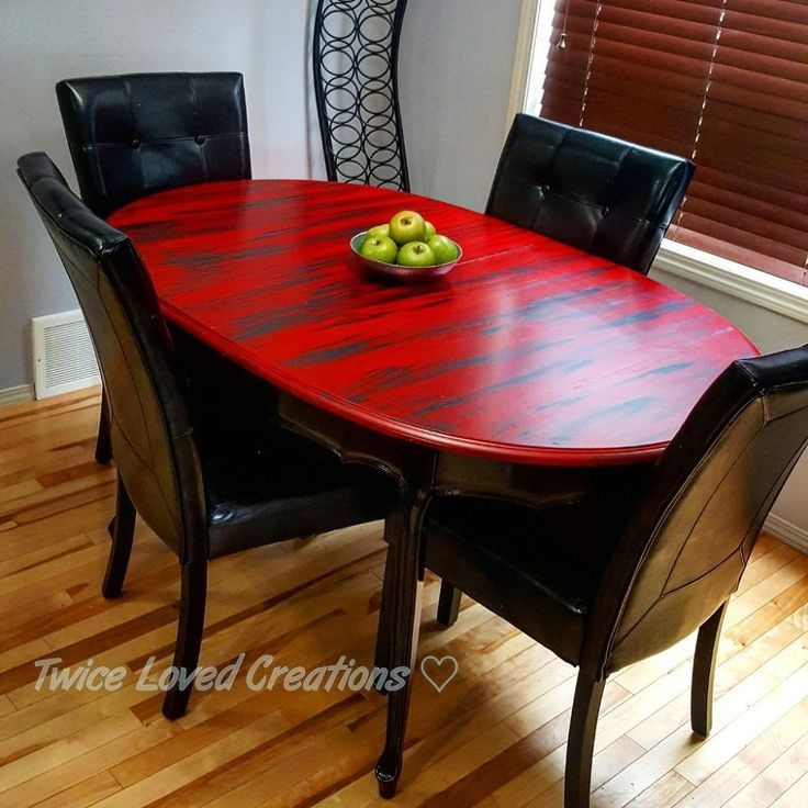 11 Fascinating Spit Table Makeovers Your Home Needs Right Now Kitchen Table Makeover Diy Kitchen Table Painted Kitchen Tables