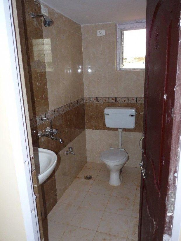 Small Bathroom Ideas On A Budget India Interior Design Bathroom Small Simple Bathroom Designs Bathroom Design Small