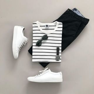 "azaarshop on Instagram: ""outfit style inspiration"""