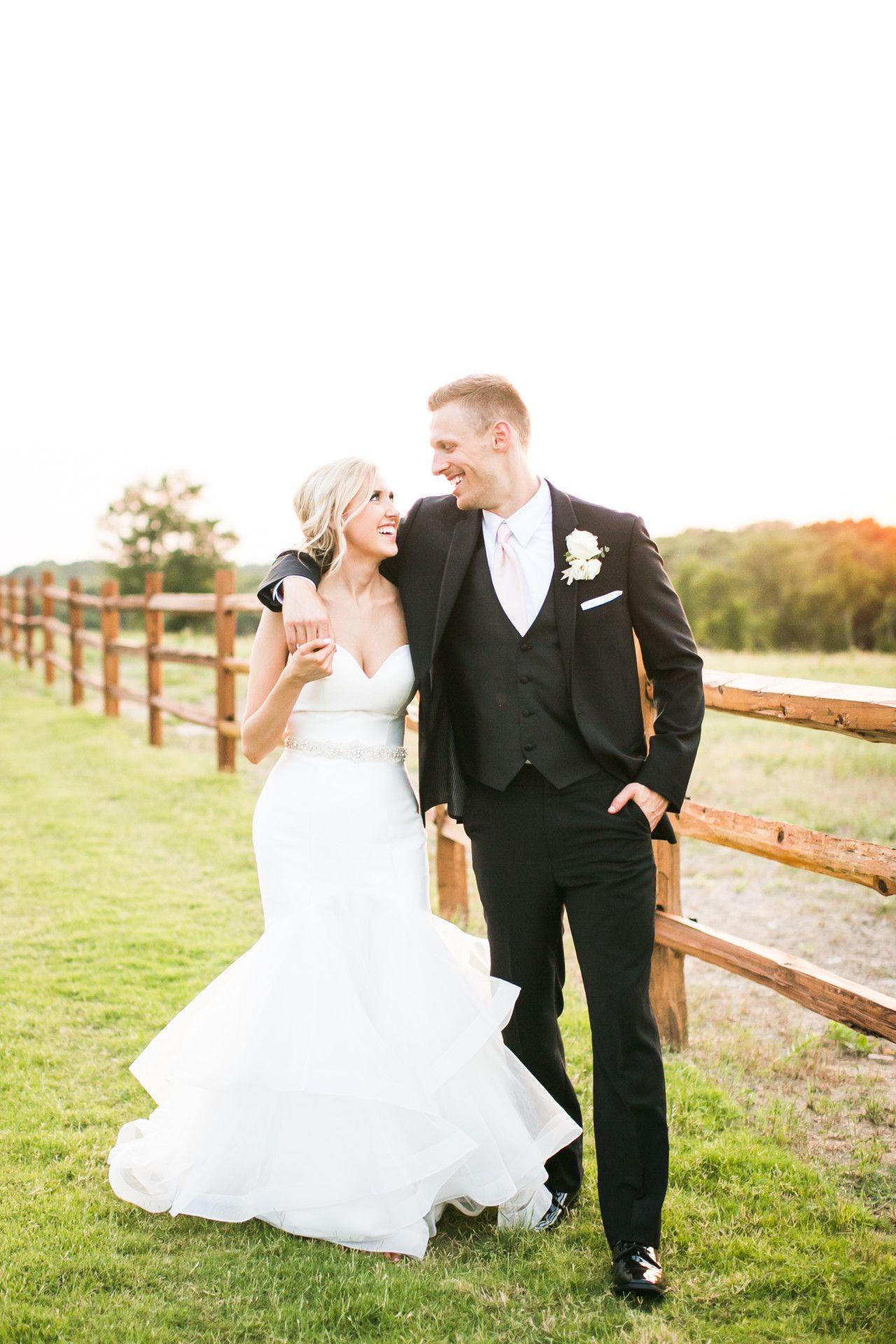Tuscany hill wedding ceremony u reception hall wedding ideas