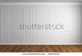 white frame on the wall에 대한 이미지 검색결과