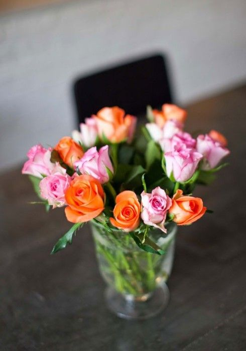 интервью маленькие букеты цветов фото дома артистов райдер контакты