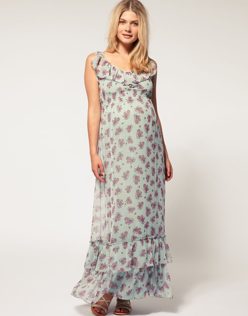 Maternity maxi dress clothing pinterest maxis maxi dresses