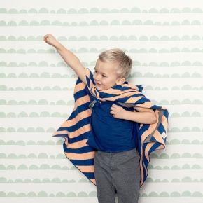 FERM Baby Deken Harlequin | Klevering