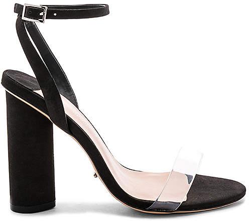 5f0b3bb51da Tony Bianco Tommi Sandal in 2019 | Products | Sandals, Heels, Clear ...