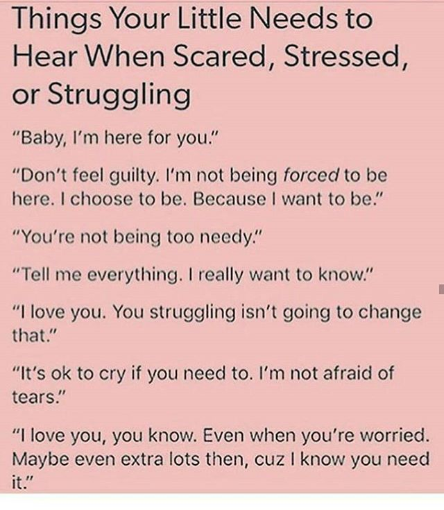 Powerful Little Quote Sad Quotes T: Or Depressed, Or Anxious.. Just Please Don't Go..