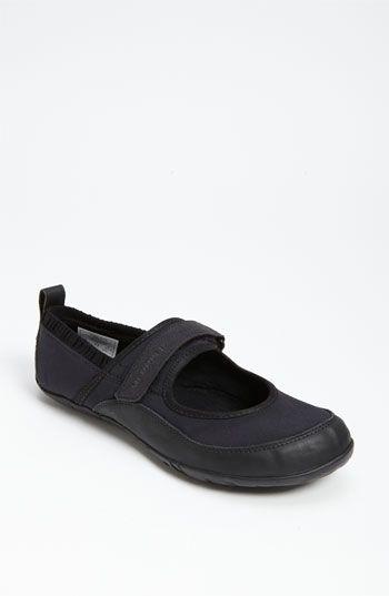 a16ae5a5c0c Merrell  Stretch Glove  Training Shoe
