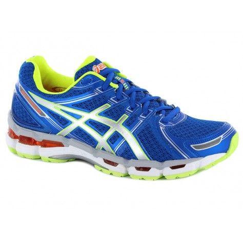 Asics Gel Kayano 19 Men S Running Shoes Ss13 Shoes